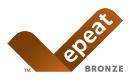 Epeat-Bronze
