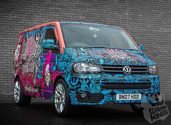 Wrap-Kings-New-Demo-Van