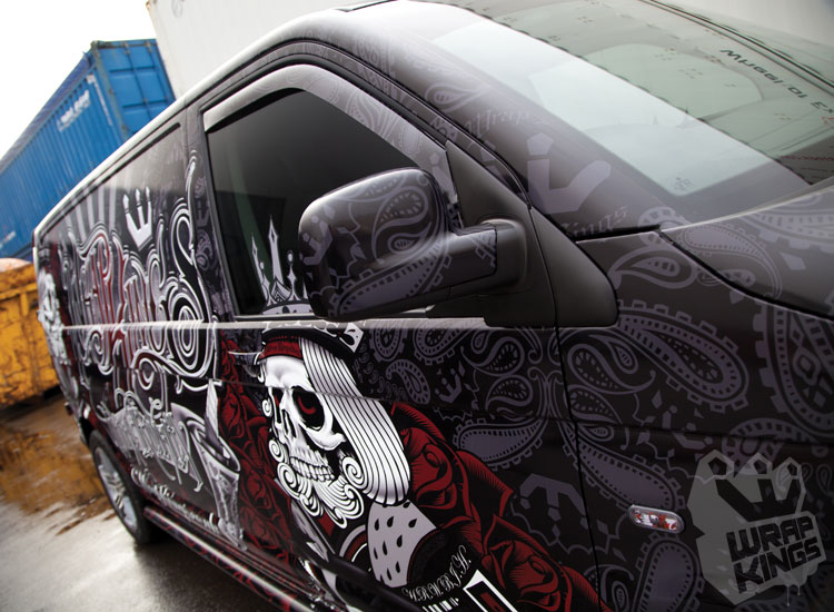 carbon-chrome-wrapping-quality-promo-designs-art-vw-t5