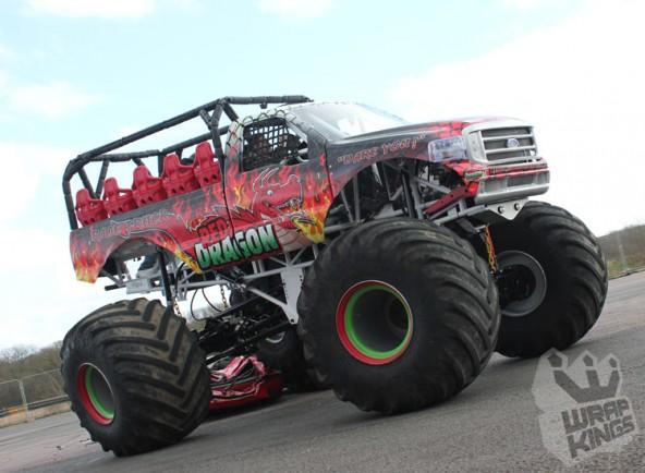 red-dragon-monster-ride-truck-full-promotional-wrap (1)