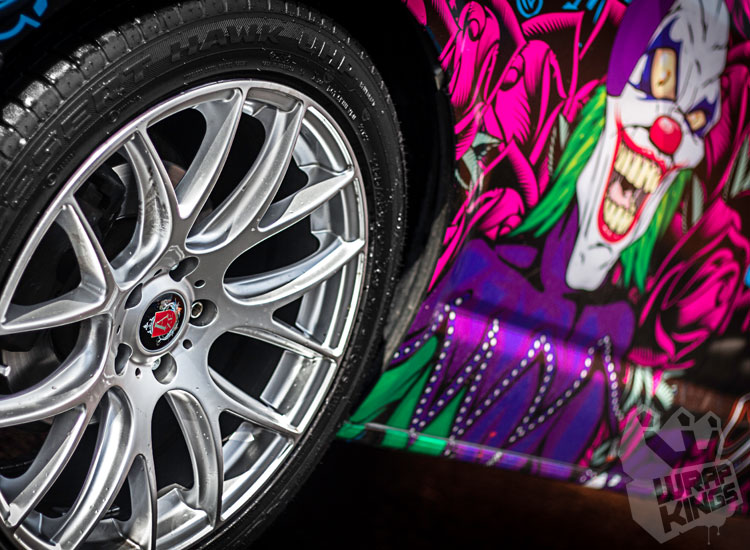 wrapkings-stickerfitters-alloy-wheels-20-inch-vw-t5-transporter-tyres-shine