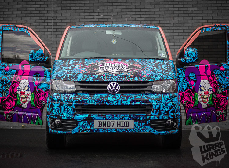 wrapkings-stickerfitters-vehicle-wrapping-signwritting-livery-wrap-3m-ij380-ij1080
