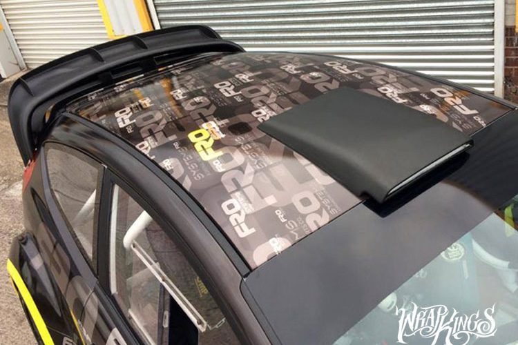 wrapkings-wrapping-race-track-ford-fiesta-m-sport-Fro-motorsport-mororcross-3m-avw-westmidlands-promotional-print-3m-avw-750x500