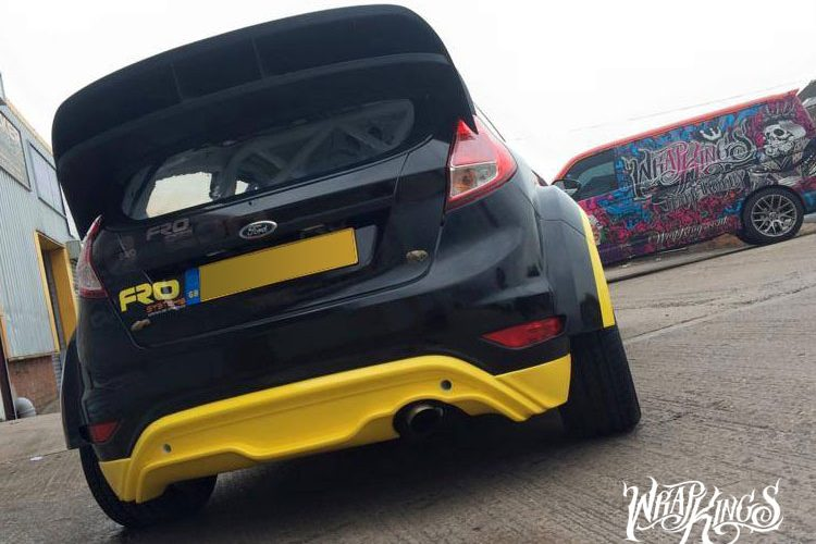 wrapkings-wrapping-race-track-ford-fiesta-m-sport-Fro-motorsport-mororcross-3m-avw-westmidlands-promotional-print-750x500