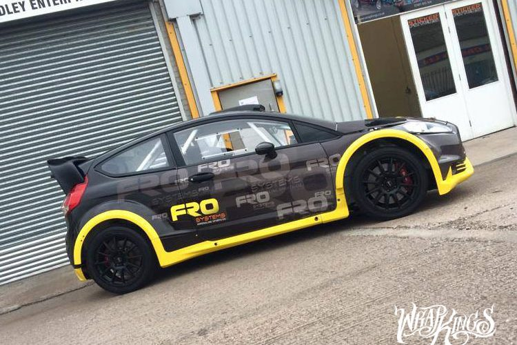 wrapkings-wrapping-race-track-ford-fiesta-m-sport-Fro-systems-motorsport-mororcross-3m-avw-westmidlands-promotional-print-3m-avw.jpg.jpg-750x500